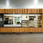 Coffee Box - image coffe-1-150x150 on https://www.esgeejoinery.com.au