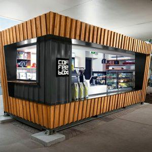 Coffee Box - image coffe-2-300x300 on https://www.esgeejoinery.com.au
