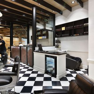Grindstone Barbers & Baristas - image grind-2-300x300 on https://www.esgeejoinery.com.au