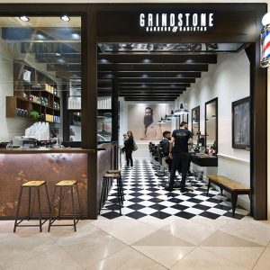 Grindstone Barbers & Baristas - image grind-3-300x300 on https://www.esgeejoinery.com.au