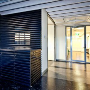 La Trobe University - image la-trobe-5-300x300 on https://www.esgeejoinery.com.au