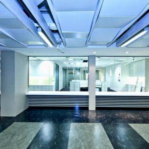 La Trobe University - image la-trobe-7-300x300 on https://www.esgeejoinery.com.au