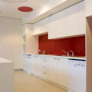 Monash University HR - image monash3-300x300 on https://www.esgeejoinery.com.au