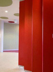 Monash University HR - image monash6-220x300 on https://www.esgeejoinery.com.au