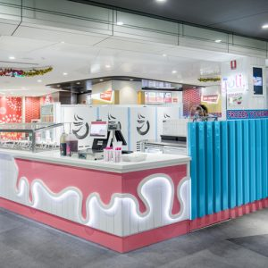 Yoli Frozen Yogurt - image yoli-1-300x300 on https://www.esgeejoinery.com.au