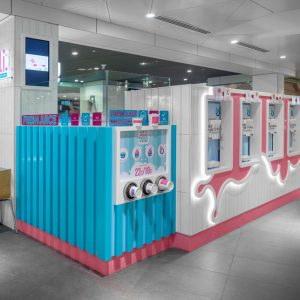 Yoli Frozen Yogurt - image yoli-2-300x300 on https://www.esgeejoinery.com.au