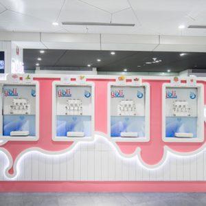 Yoli Frozen Yogurt - image yoli-4-300x300 on https://www.esgeejoinery.com.au
