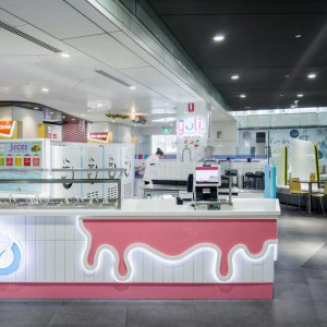 Yoli Frozen Yogurt - image yoli-5-300x300 on https://www.esgeejoinery.com.au